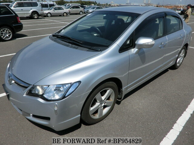 About This 2006u0026nbspHONDA Civic (Price:$1,379). This 2006 HONDA ...