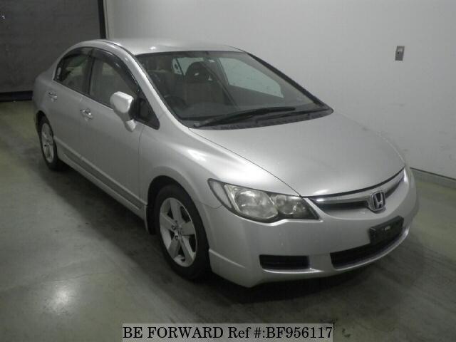 High Quality About This 2008u0026nbspHONDA Civic (Price:$1,719). This 2008 HONDA ...