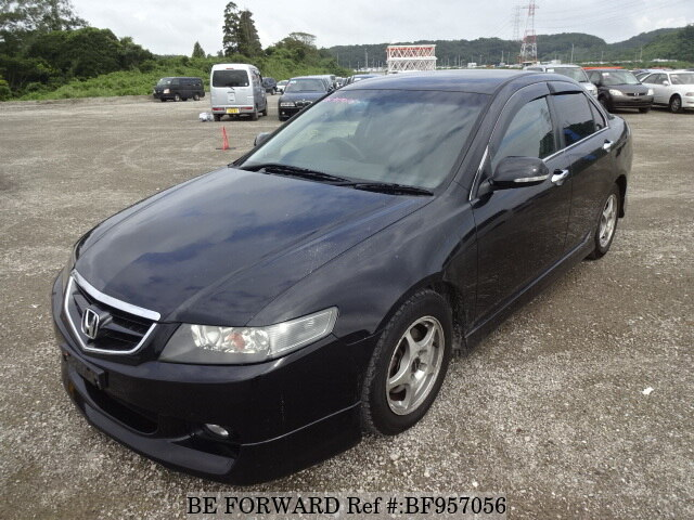 Attractive About This 2004u0026nbspHONDA Accord (Price:$1,058). This 2004 HONDA ...