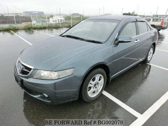 About This 2005 HONDA Accord (Price:$1,067)