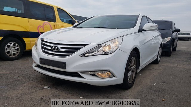 About This 2013 HYUNDAI Sonata (Price:$4,100)