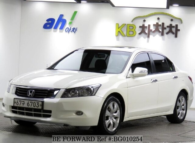 About This 2010 HONDA Accord (Price:$3,566)