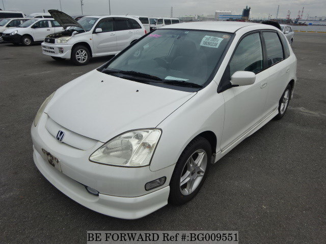 About This 2000 HONDA Civic (Price:$721)