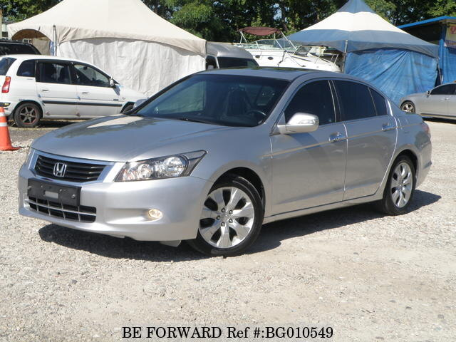 About This 2010 HONDA Accord (Price:$6,900)