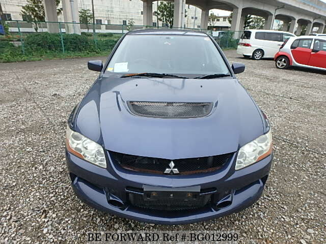 Mitsubishi Evo Wagon For Sale Usa Mitsubishi Car