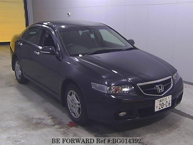 Superior About This 2005 HONDA Accord (Price:$1,376)