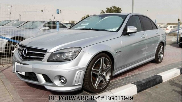 used 2010 mercedes benz c class for sale bg017949 be forward. Black Bedroom Furniture Sets. Home Design Ideas