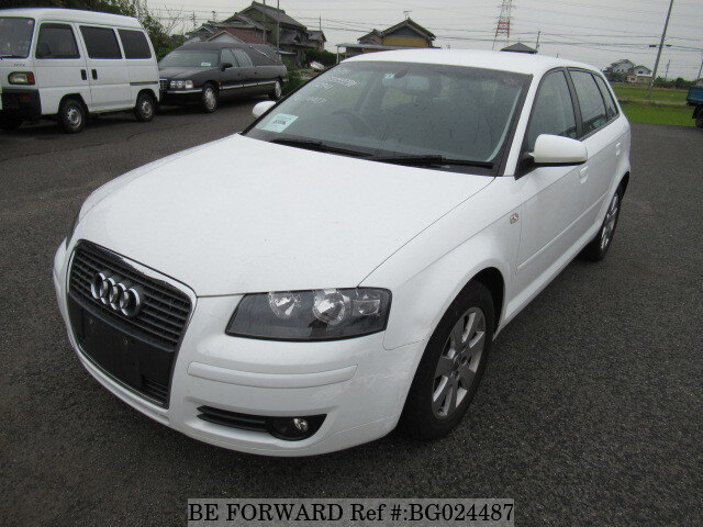 Used AUDI A SPORTSBACK ATTRACTIONGHPBSE For Sale BG - Audi a3 price