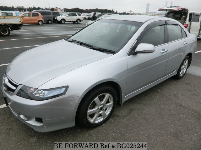 About This 2005 HONDA Accord (Price:$1,432)