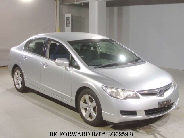 About This 2005 HONDA Civic (Price:$1,456)
