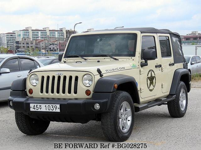 About This 2012 JEEP Wrangler (Price:$21,132)