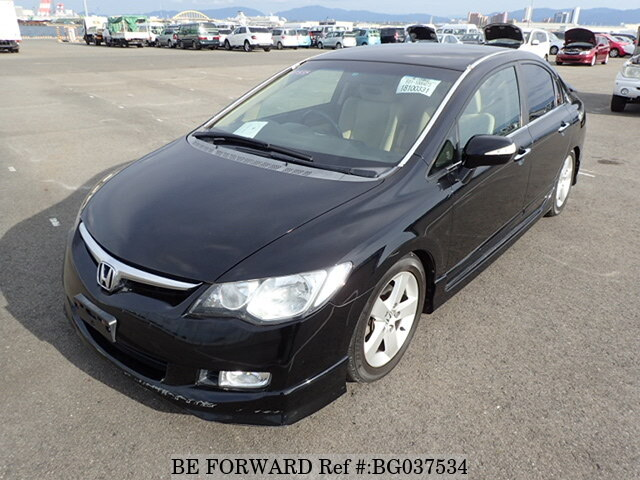 About This 2005 HONDA Civic (Price:$1,376)