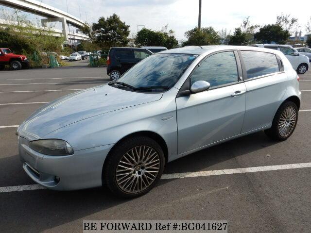 Audi coupe B3 2.8 quattro authentique borg /& beck cabine pollen intérieur filtre à air