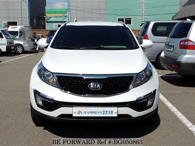 About This 2016 Kia Sportage Price 14 296