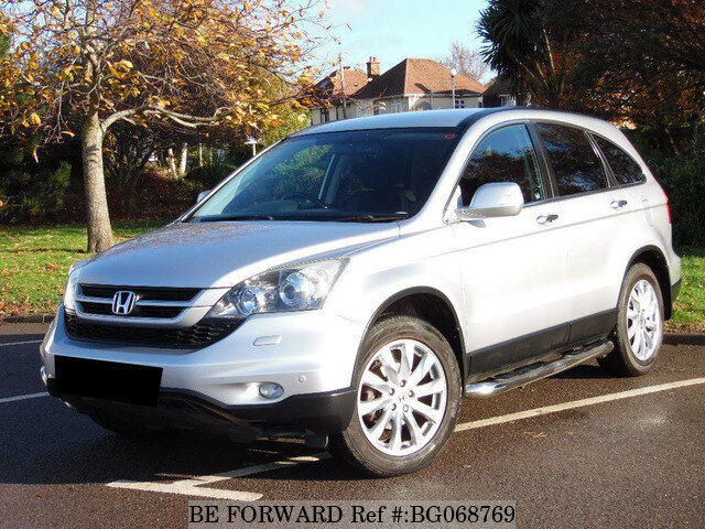2010 Honda Crv For Sale >> 2010 Honda Crv For Sale Upcoming New Car Release 2020