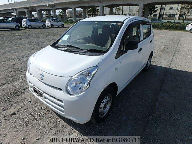 About This 2017 Suzuki Alto Price 1 039