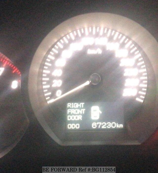 2009 Lexus Gs 460 For Sale: Used 2009 LEXUS GS/GS300 For Sale BG112854