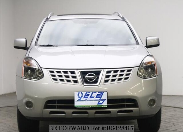 2010 Nissan Rogue For Sale >> 2010 Nissan Rogue