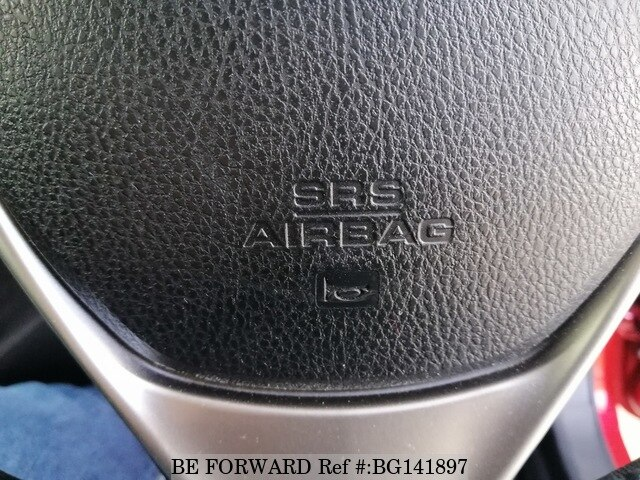 11c50aafe98d Used 2014 TOYOTA COROLLA ALTIS for Sale BG141897 - BE FORWARD
