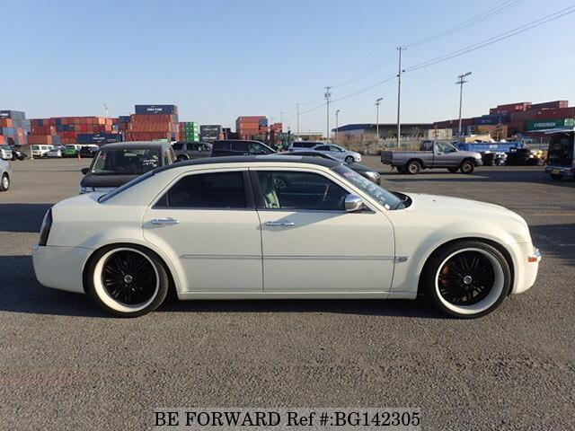 Bg F Fa besides Bf E E further Bf D Dba besides  moreover Chrysler K. on chrysler 300 spare tire jack location