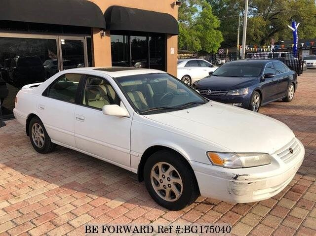 used 1998 toyota camry 4cyl for sale bg175040 be forward rh beforward jp 1998 toyota camry air vent mode control servo motor 1998 toyota camry abs light on