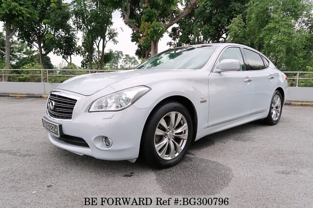used 2012 infiniti m35 skh4122h m35h for sale bg300796 be forward used 2012 infiniti m35 skh4122h m35h