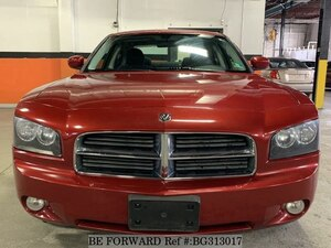 Used 2010 DODGE CHARGER BG313017 for Sale
