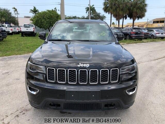 2014 Jeep Grand Cherokee Laredo >> 2014 Jeep Grand Cherokee