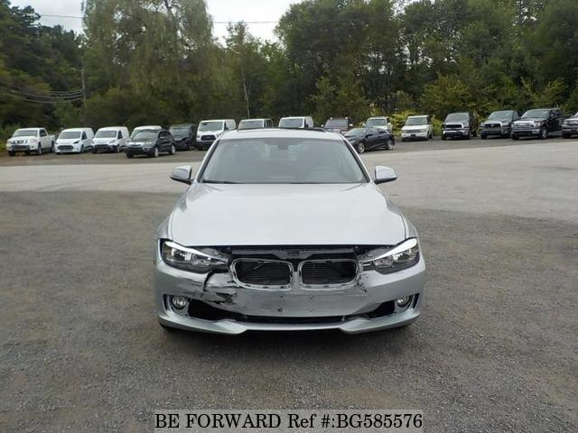 Used Bmw 3 Series For Sale >> 2013 Bmw 3 Series