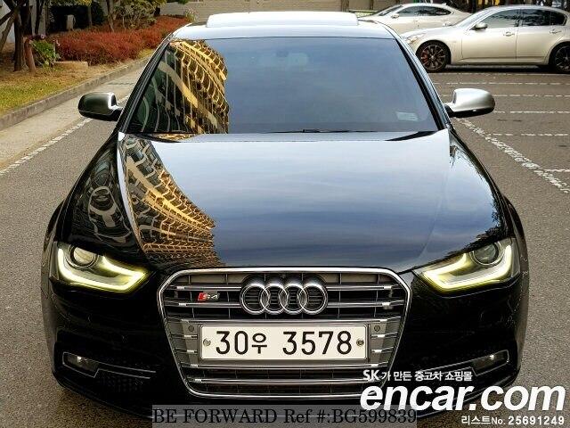 Audi A3 Workshop Manual Cz