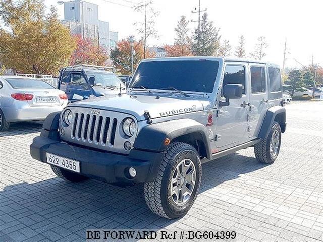 Wrangler For Sale >> 2014 Jeep Wrangler
