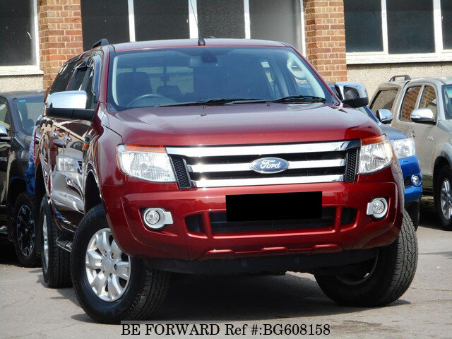 2014 Ford Escape Manual