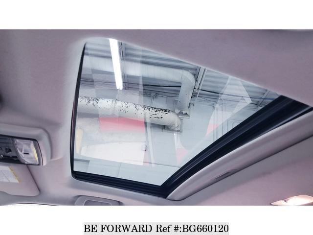 forward stationery cars sale