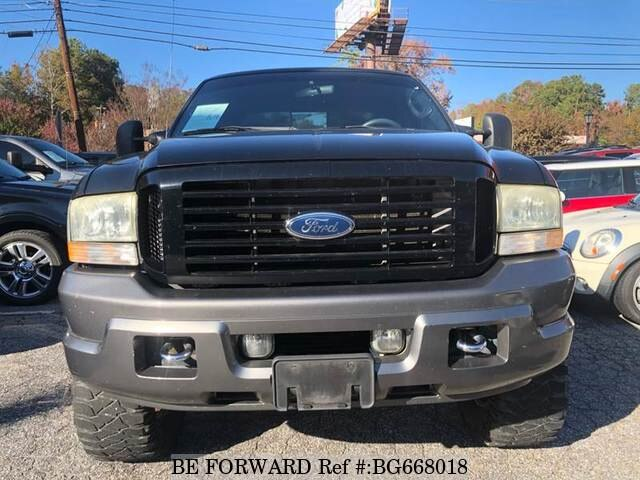 F250 Super Cab >> 2004 Ford F250
