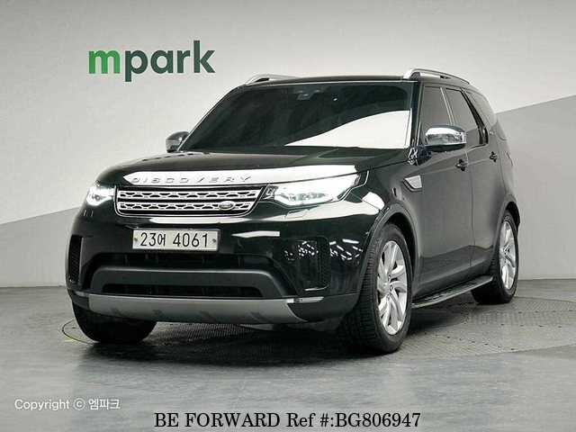 Range Rover Discovery Price Albumccars Cars Images Collection