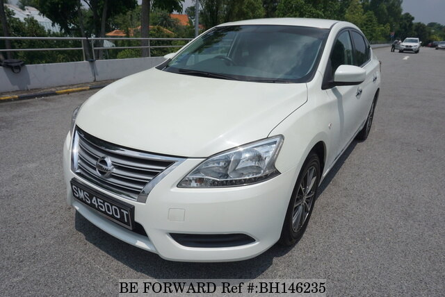 1 18 Scale Nissan Sylphy 2019 2020 White Diecast Car Model Collection Gift Ebay