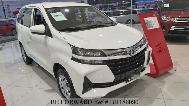 Used 2020 TOYOTA TOYOTA OTHERS BH186090 for Sale