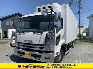 Used 2014 ISUZU FORWARD BH235877 for Sale