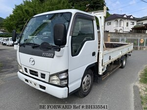 Used 2006 MAZDA TITAN BH335541 for Sale