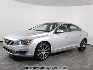Used 2017 VOLVO S60 BH373003 for Sale