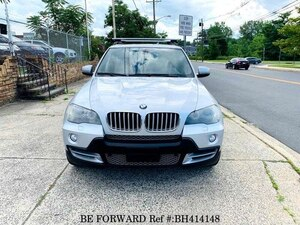 Used 2008 BMW X5 BH414148 for Sale