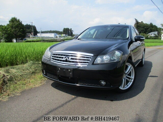 used 2012 infiniti m35 for sale bh419467 be forward 2012 infiniti m35 for sale bh419467