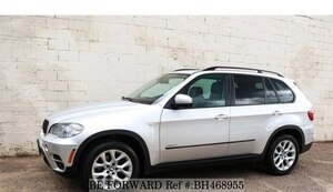 Used 2013 BMW X5 BH468955 for Sale