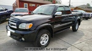 Used 2003 TOYOTA TUNDRA BH524824 for Sale