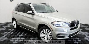 Used 2016 BMW X5 BH526610 for Sale