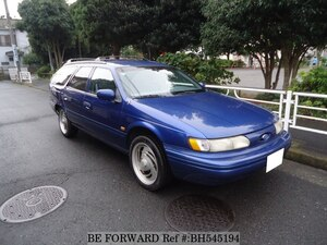 Used 1995 FORD TAURUS BH545194 for Sale