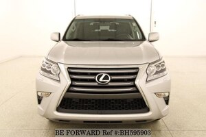 Used 2014 LEXUS LEXUS OTHERS BH595903 for Sale