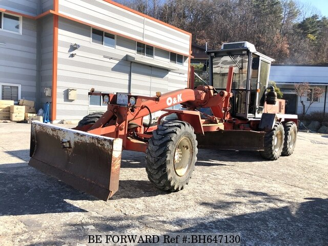 Used 1998 GERMANY OTHERS GERMANY OTHERS BH647130 for Sale
