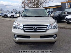 Used 2012 LEXUS LEXUS OTHERS BH764657 for Sale