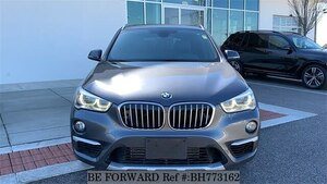 Used 2016 BMW X1 BH773162 for Sale